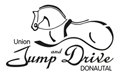 Jump & Drive