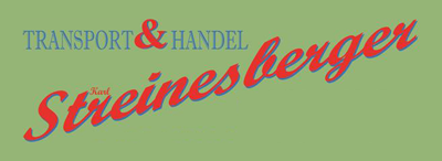 Streinesberger Transport & Handel
